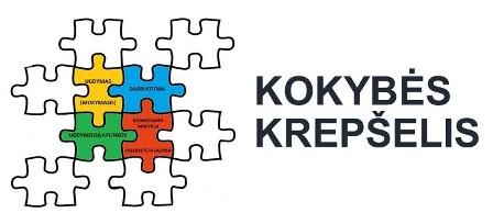 KK projekto logo1